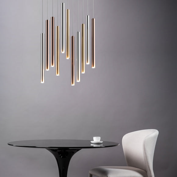 Pendant Lights