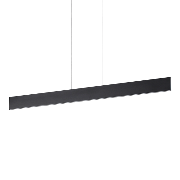Ideal Lux 173245,Category_Pendants,TECNICO,Finish_ DESK SP1 NERO