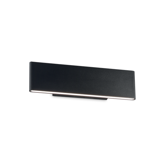 Ideal Lux 173252,Category_Wall Lights,TECNICO,Finish_ DESK AP2 NERO