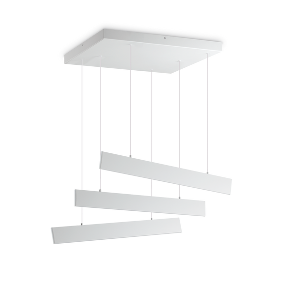 Ideal Lux 231211,Category_Pendants,TECNICO,Finish_ DESK SP3 BIANCO