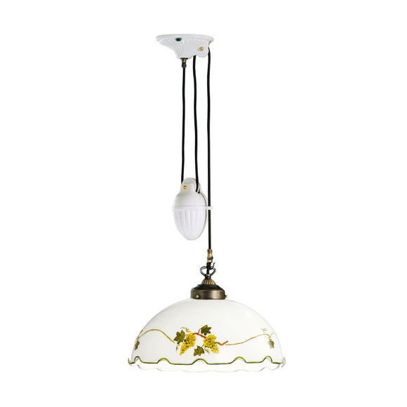Kolarz 731.33.112 NONNA Pendant Light