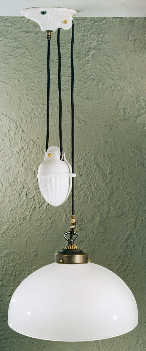 Kolarz 731.33.55 NONNA Pendant Light