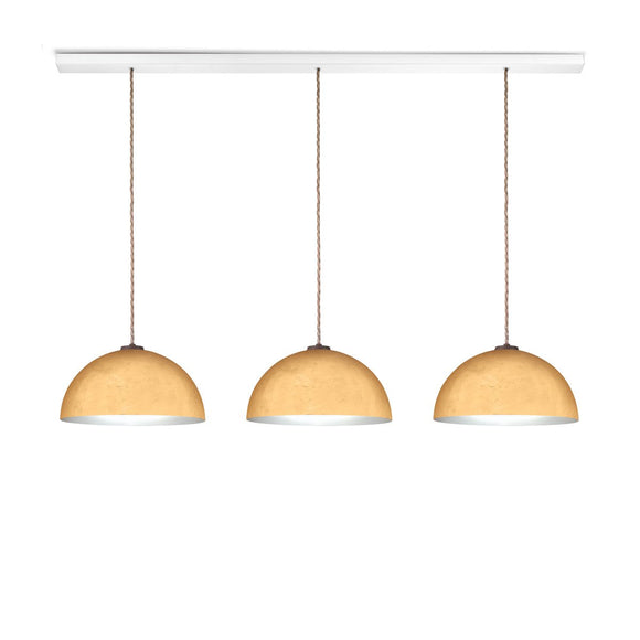 Kolarz A1339.33.Co.Au/33 CULT Pendant Light