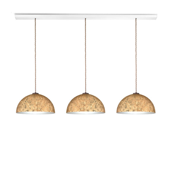 Kolarz A1339.33.Co.VinAu/33 CULT Pendant Light
