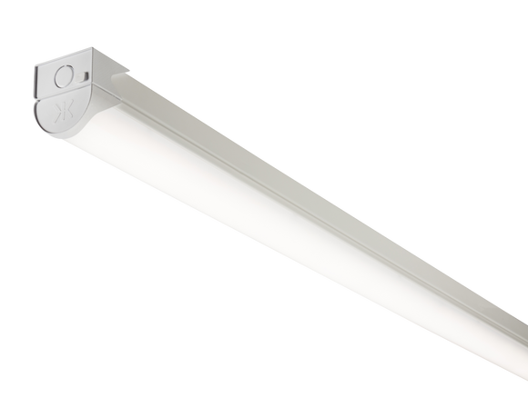 ML Accessories-BATC6 230V 6ft 40W LED CCT Batten