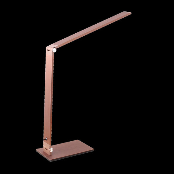 LED Table Lamp 8W Integrated LED