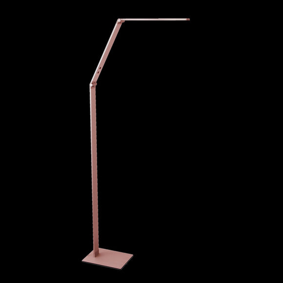 LED Floor Lamp 8W Integrated LED