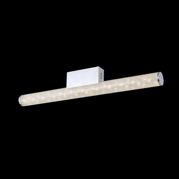 LED IP44 Ceiling/Wall Light 3000K **CLEARANCE**