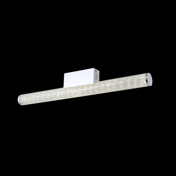 LED IP44 Ceiling/Wall Light 4000K **CLEARANCE**