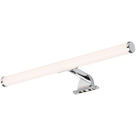 ML Accessories-BWLED10 230V IP44 6W LED  Over Mirror /Cabinet Light
