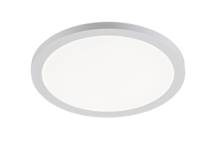 ML Accessories-CPL24CT 230V 24W CCT Adj Circular LED Panel- 290mm