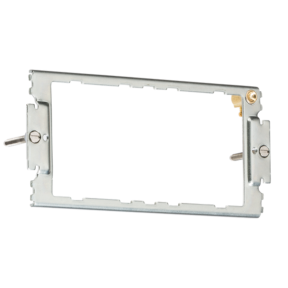 ML Accessories-CUG2F 3G-4G mounting frame