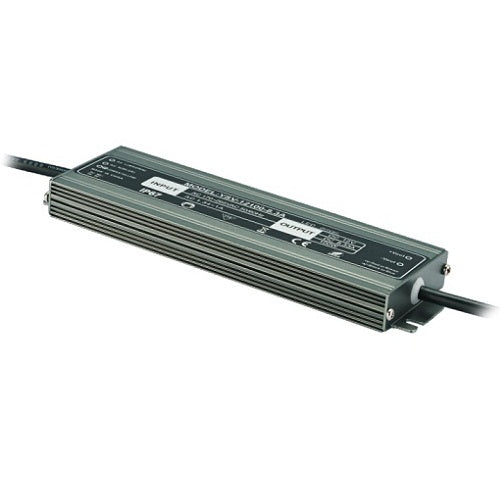 DC24 Ultra Slim 24v LED Driver - Non Dimmable