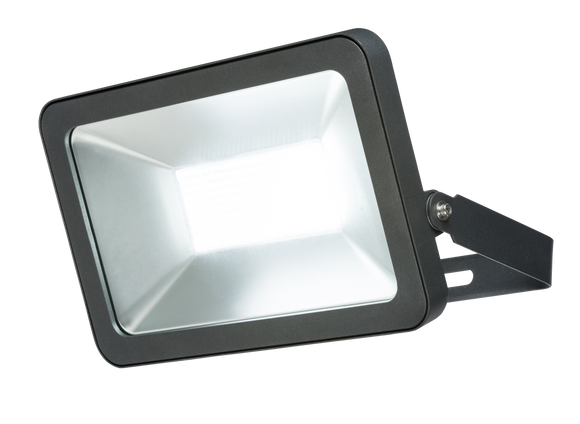 ML Accessories-FLP200A 230V IP65 200W LED Floodlight 6000K