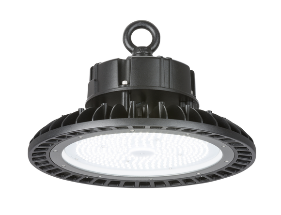 ML Accessories-HBN200 230V IP65 200W LED High Bay