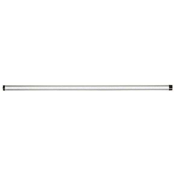 ML Accessories-LED11WCW 24V 11W LED Linkable Flat Striplight 6000K (1010mm)