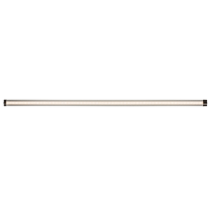 ML Accessories-LED11WWW 24V 11W LED Linkable Flat Striplight 3000K (1010mm)