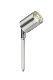 ML Accessories-LSPIKEA 230V IP65 3W LED Mini Spike Light