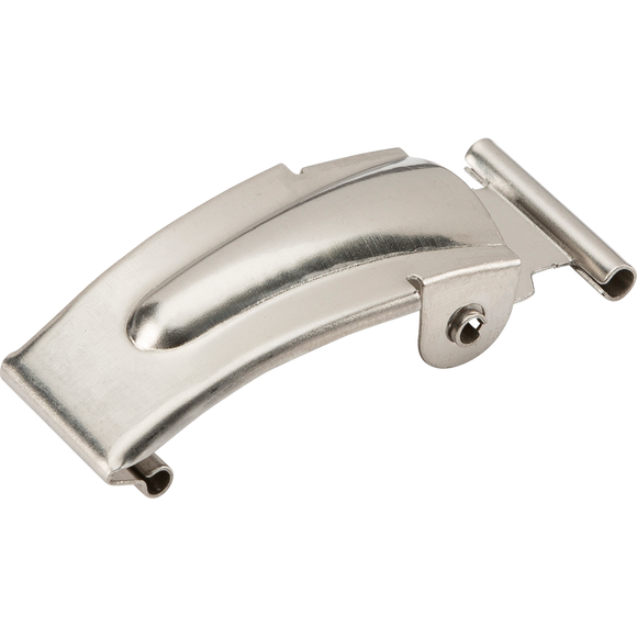 ML Accessories-NCT5CLIP T5 Stainless Steel Clip for NC65 Products