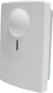 ML Accessories-OS005 IP20 Microwave Motion Sensor - Wall Mountable