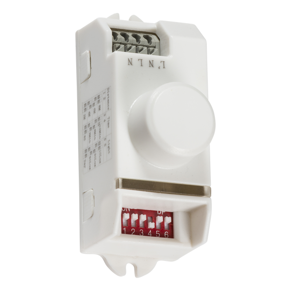 ML Accessories-OS008 5.8Ghz Microwave Sensor