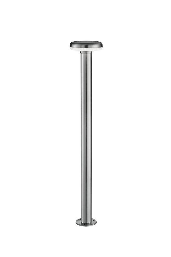 MANAUS OUTDOOR TALL POST LED 7W
