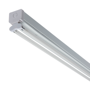 ML Accessories-T5228EM 230V IP20 T5 2x28W Emergency Batten 4ft/1175mm