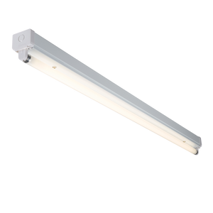 ML Accessories-T8170HF 230V IP20 T8  1X70W Batten 6ft