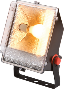 ML Accessories-TRHP70 IP65 70W SON Floodlight