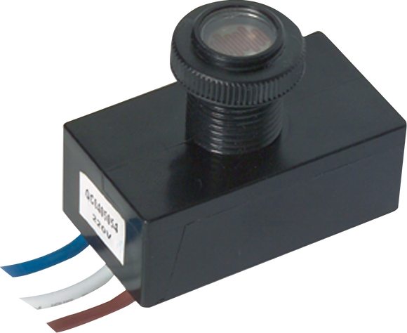 ML Accessories-TRRPC Remote Photocell