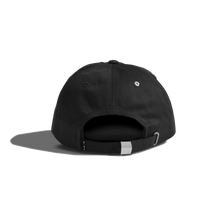 Load image into Gallery viewer, KRC: SEWN LOGO CAP
