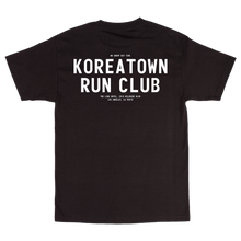 Load image into Gallery viewer, THE LINE HOTEL x KRC: CLUB T-SHIRT