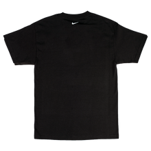 Load image into Gallery viewer, NIKE x KRC: KRC SWOOSH SHIRT