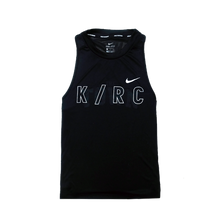 Load image into Gallery viewer, NIKE x KRC: TOWN DRI-FIT WOMENS TANK
