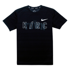 Load image into Gallery viewer, NIKE x KRC: TOWN DRI-FIT TEE