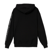 Load image into Gallery viewer, NIKE x KRC: KRC SLEEVE HOODIE