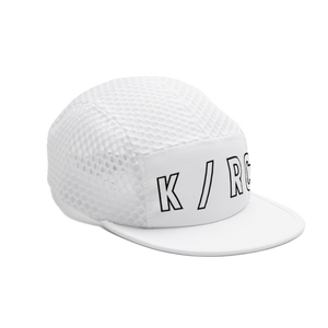 KRC CAP 3.0 in WHITE