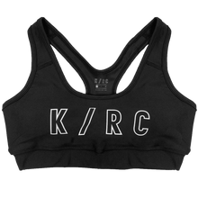Load image into Gallery viewer, KRC SPORTS BRA