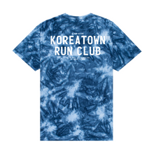 Load image into Gallery viewer, KRC TIE-DYE KIT