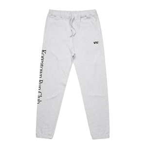 KRC SUPPLY SWEATPANTS