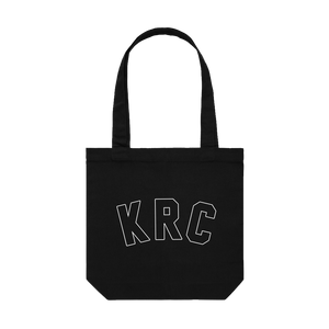 KRC CANVAS CARRIE