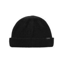 Load image into Gallery viewer, KRC WATCH BEANIE
