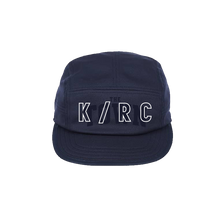 Load image into Gallery viewer, KRC TOWN CAP NAVY