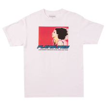 Load image into Gallery viewer, PLEASURES x KRC: LOLA T-SHIRT
