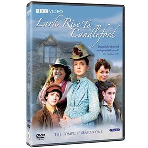 Lark Rise to Candleford: Season 1