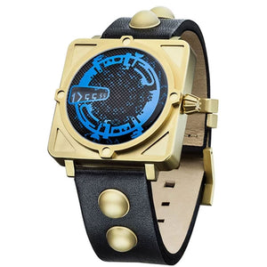 Doctor Who: Dalek Collector's Edition Watch