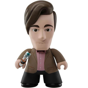 Doctor Who: 6.5 inch Eleventh Doctor Figure