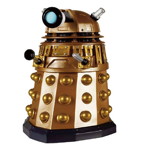 Doctor Who: Dalek Funko Pop! Vinyl