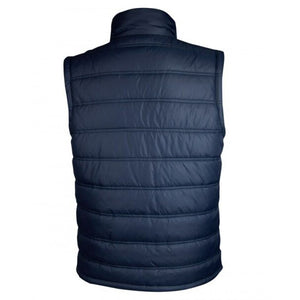Guinness 1759 Body Warmer