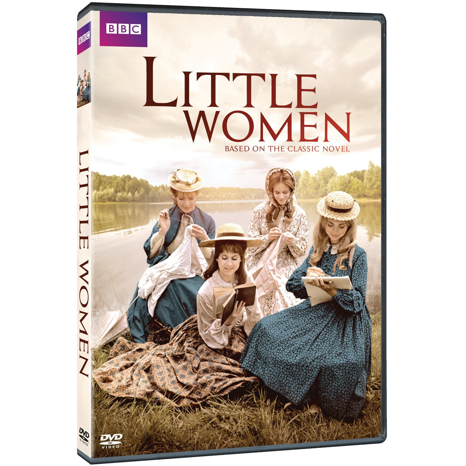 Little Women (1970)
